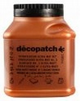 Decopatch AquaPro vernis Ultra Mat 180ml VAUM180