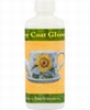 Easy Coat Gloss 250ml