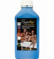 Powertex Ultra Blue 1 liter