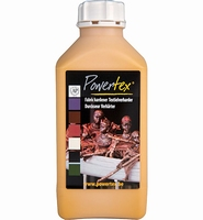 Powertex Yellow Ochre 1 liter