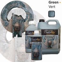 Powertex Groen 0,5 liter